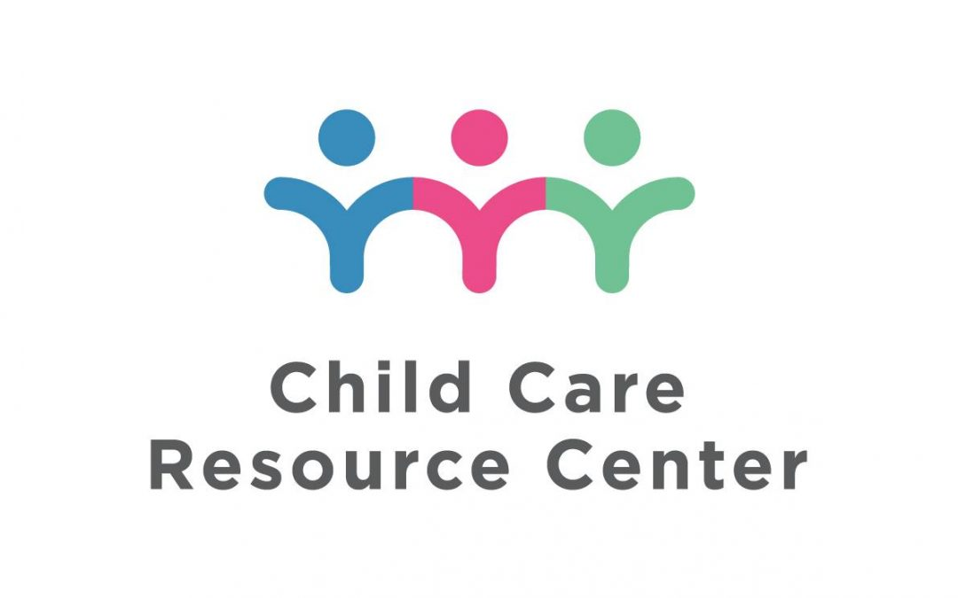 Canceled CCRC/WFRC – Preventing Child Abuse and Neglect (PCAN): Building Relationships with Families