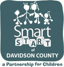 Smart Start of Davidson County — ERS Training