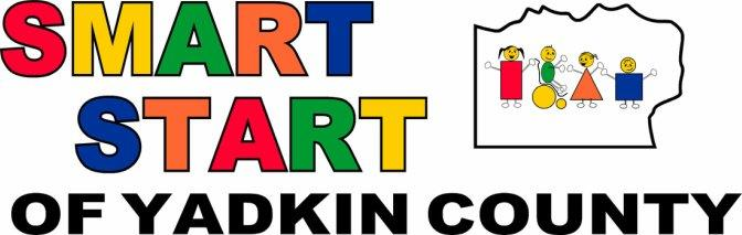 Smart Start of Yadkin County – Summer Fun Make & Take