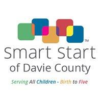 Smart Start of Davie County — CPR/First Aid