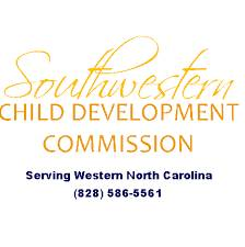 Southwestern Child Development Commission — Lesson Planning for Preschool with Foundations [ONLINE & SELF-PACED]