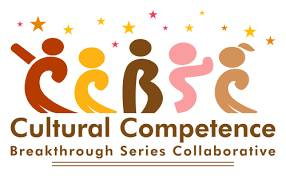CCRC/WFRC – Introduction to Cultural Competence Awareness