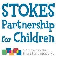 Stokes- Make it, Take it  Sensory Bottles