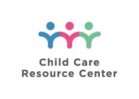 CANCELLED- CCRC/WFRC – The Power of Positive Relationships in Preschool Classrooms