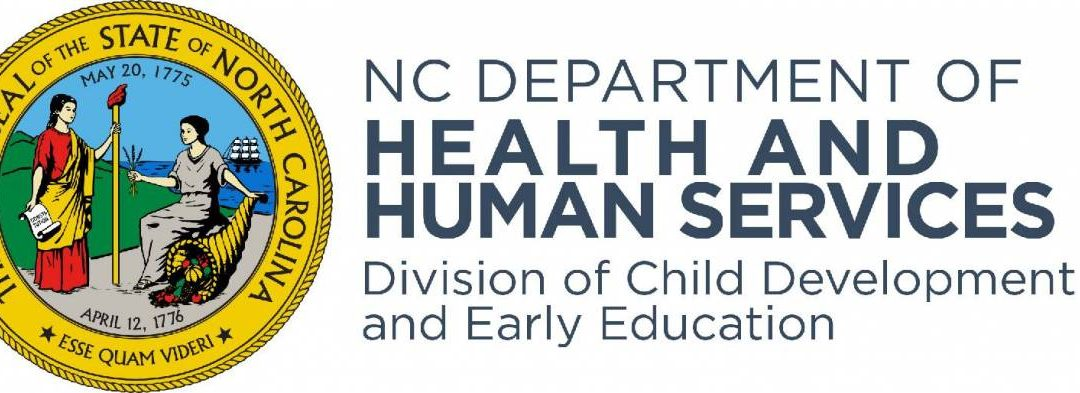 Family Child Care Homes: Pre-Licensing Workshop (Winston-Salem)