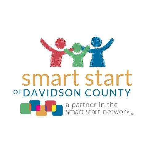 CANCELED – Davidson- Partnering with Families to Address Challenging Behaviors: We are all in this together!