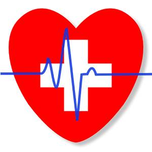 (SOLD OUT) CCRC/WFRC- CPR & FIRST AID (SAT.)