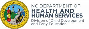 Forsyth – CHILD CARE CENTERS: PRE-LICENSING WORKSHOP (Winston-Salem) Part 1(Feb. 19) & Part 2 (Feb. 20)