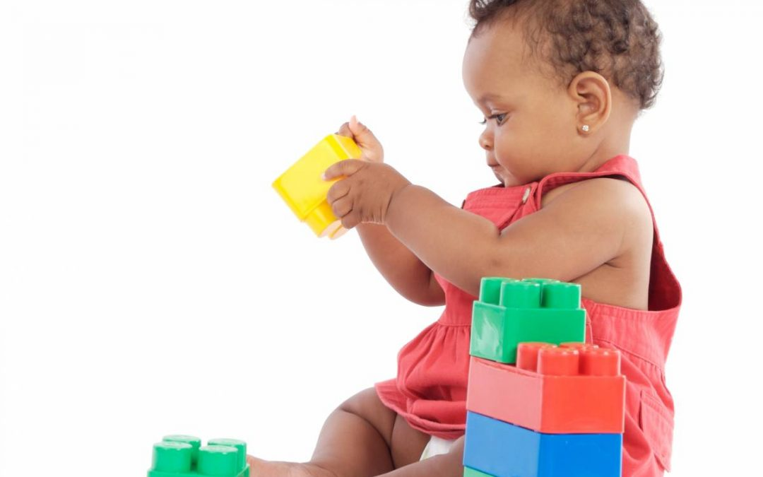 SOLD OUT -CCRC/WFRC Leading the Way – Implementing High Quality Infant Toddler Care
