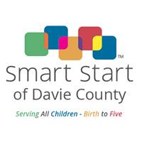 Davie – Partnering with Families to Address Challenging Behaviors
