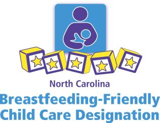 Closed CCRC – Breastfeeding Friendly Child Care