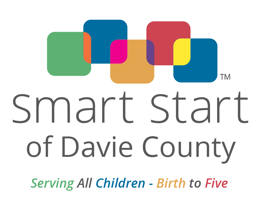 Davie -Leading the Way Implementing High Quality Infant Toddler Care