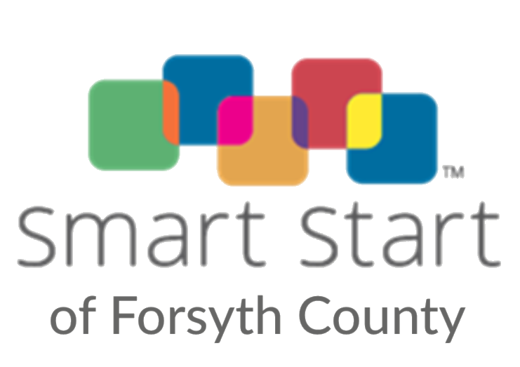 Forsyth – Building Relationships with Families to Support Early Childhood Classrooms