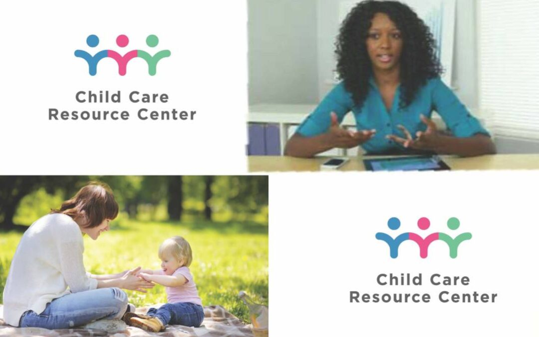 CCRC- Babysitter or Business Owner ( Family Child Care Educators )