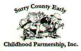 "Surry – Outdoor Learning Environments for Infants and Toddlers: It is more than a ""Playground!"
